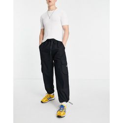 Adventure - Pantalon cargo - adidas Originals - Modalova