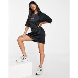 Bellista - Robe t-shirt à logo - adidas Originals - Modalova