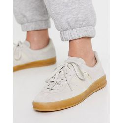 Broomfield - Baskets avec semelle en caoutchouc - adidas Originals - Modalova