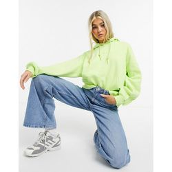 Cosy Comfort - Hoodie oversize - givré - adidas Originals - Modalova