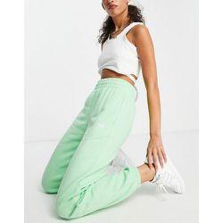 Essentials - Pantalon de jogging - Menthe - adidas Originals - Modalova