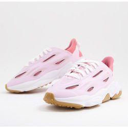 Ozweego Celox - Baskets - adidas Originals - Modalova