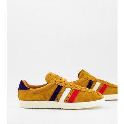 Padiham - Baskets - Orange épicé - adidas Originals - Modalova
