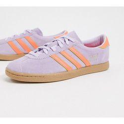 Stadt - Baskets - Violet - adidas Originals - Modalova