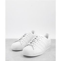 Superstar - Baskets avec lacets fantaisie - adidas Originals - Modalova