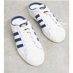 Superstar - Mules - adidas Originals - Modalova