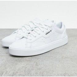 Vegan Sleek- Baskets - adidas Originals - Modalova