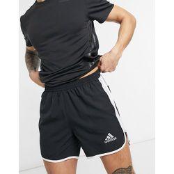 Adidas Running - M20 - Shorts 7pouces - adidas performance - Modalova