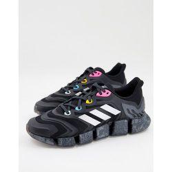 Adidas Training - Climacool Vento - Baskets avec trois bandes - adidas performance - Modalova
