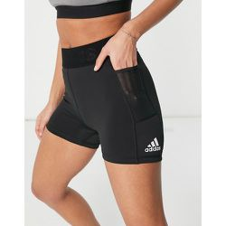 Adidas Training - Techfit - Short Techfit 3pouces - adidas performance - Modalova