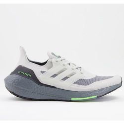 Adidas - Ultraboost 21 - Baskets de course - adidas performance - Modalova