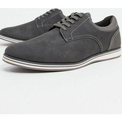 Cycia - Chaussures à lacets - ALDO - Modalova