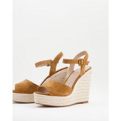 Sandales compensées - Fauv - ALDO - Modalova
