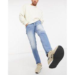 Jean skinny stretch - Délavage moyen vintage - AMERICAN EAGLE - Modalova