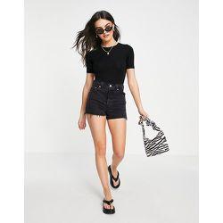 Body t-shirt coupe skinny - ASOS DESIGN - Modalova