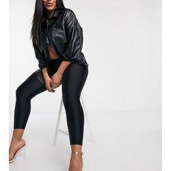 ASOS DESIGN Curve - Leggings style disco - ASOS Curve - Modalova