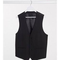Plus - Veston de costume ajusté - ASOS DESIGN - Modalova