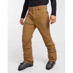 Outsider - Pantalon de ski - Billabong - Modalova