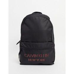 Campus - Sac à dos - Calvin Klein - Modalova