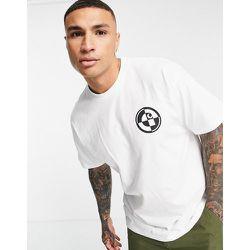 Range C - T-shirt - Carhartt WIP - Modalova