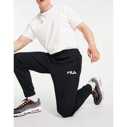 Jakoob - Jogger à logo - Fila - Modalova