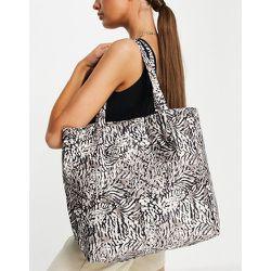 Swift - Tote bag à motif Demetrius - Fiorelli - Modalova