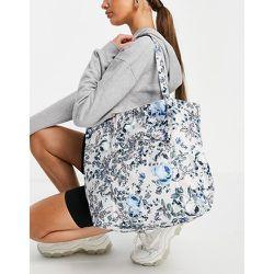 Swift - Tote bag à motif Titania - Fiorelli - Modalova