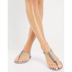Sandales à breloques - é - Ipanema - Modalova