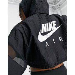 Nike - Air Running - Veste courte - Nike Running - Modalova