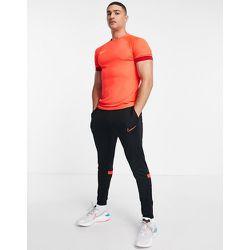 Academy 21 - Jogger en tissu Dri-FIT - et rouge - Nike Football - Modalova