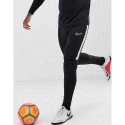 Academy - Joggers - Nike Football - Modalova