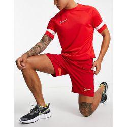 Dri-FIT Academy 21 - Short - Nike Football - Modalova