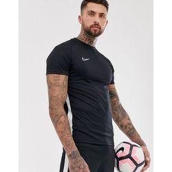 Dry Academy - T-shirt - Nike Football - Modalova