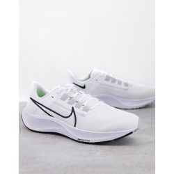 Air Zoom Pegasus 38 - Baskets - Nike Running - Modalova
