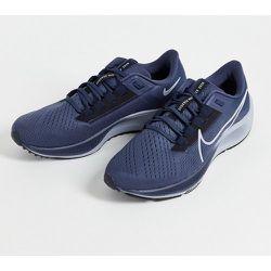 Air Zoom Pegasus 38 - Baskets - foncé - Nike Running - Modalova