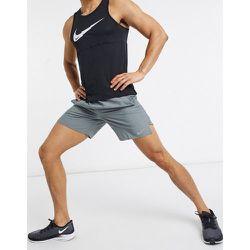 Challenger - Short 7 pouces - Nike Running - Modalova
