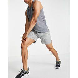 Dri-FIT Flex Stride - Short 7pouces - Nike Running - Modalova