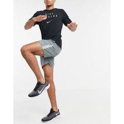 Dry - Short 7pouces - Nike Running - Modalova