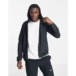 Essentials - Veste - Nike Running - Modalova
