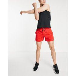 Flex Stride - Short 5pouces - Nike Running - Modalova