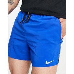 - Flex Stride-Short5 pouces - Nike Running - Modalova