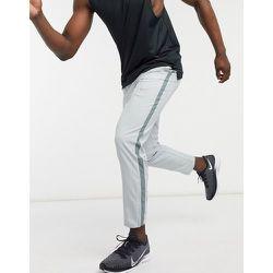 Nike - Running - Pantalon de jogging tissé - Nike Running - Modalova