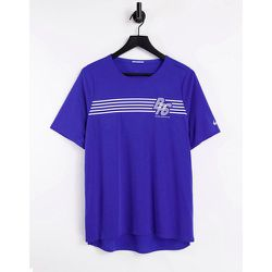 Rise 365 BRS - T-shirt - Nike Running - Modalova