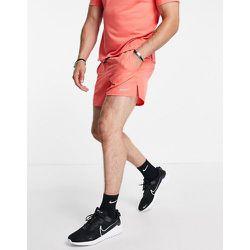 Run Division - Statement Flex Standard - Short - Pêche - Nike Running - Modalova
