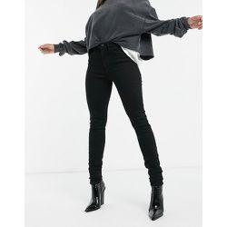 Callie - Jean skinny taille haute premium - Noisy May - Modalova