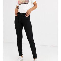 Jean skinny taille mi-haute - Only Tall - Modalova