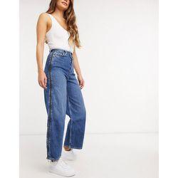 Mara - Jean zippé - Pepe Jeans - Modalova