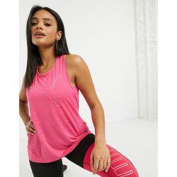 Active Essentials - Débardeur de sport à logo réfléchissant - Puma - Modalova