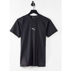 Exo-Adapt - T-shirt à manches courtes - Puma - Modalova
