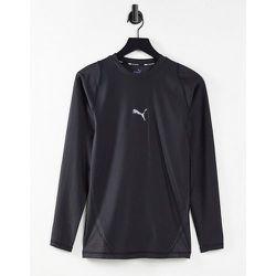 Exo-Adapt - T-shirt à manches longues - Puma - Modalova